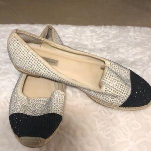 Shoes - I.N.C.